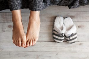New Implant Improves Pain and Function for Big Toe