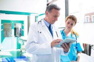 Physiatrist vs Orthopedist