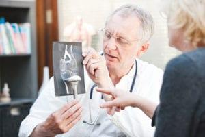 Common Orthopedic Subspecialties