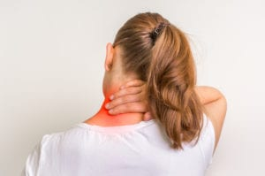 Neck Pain in the Digital World