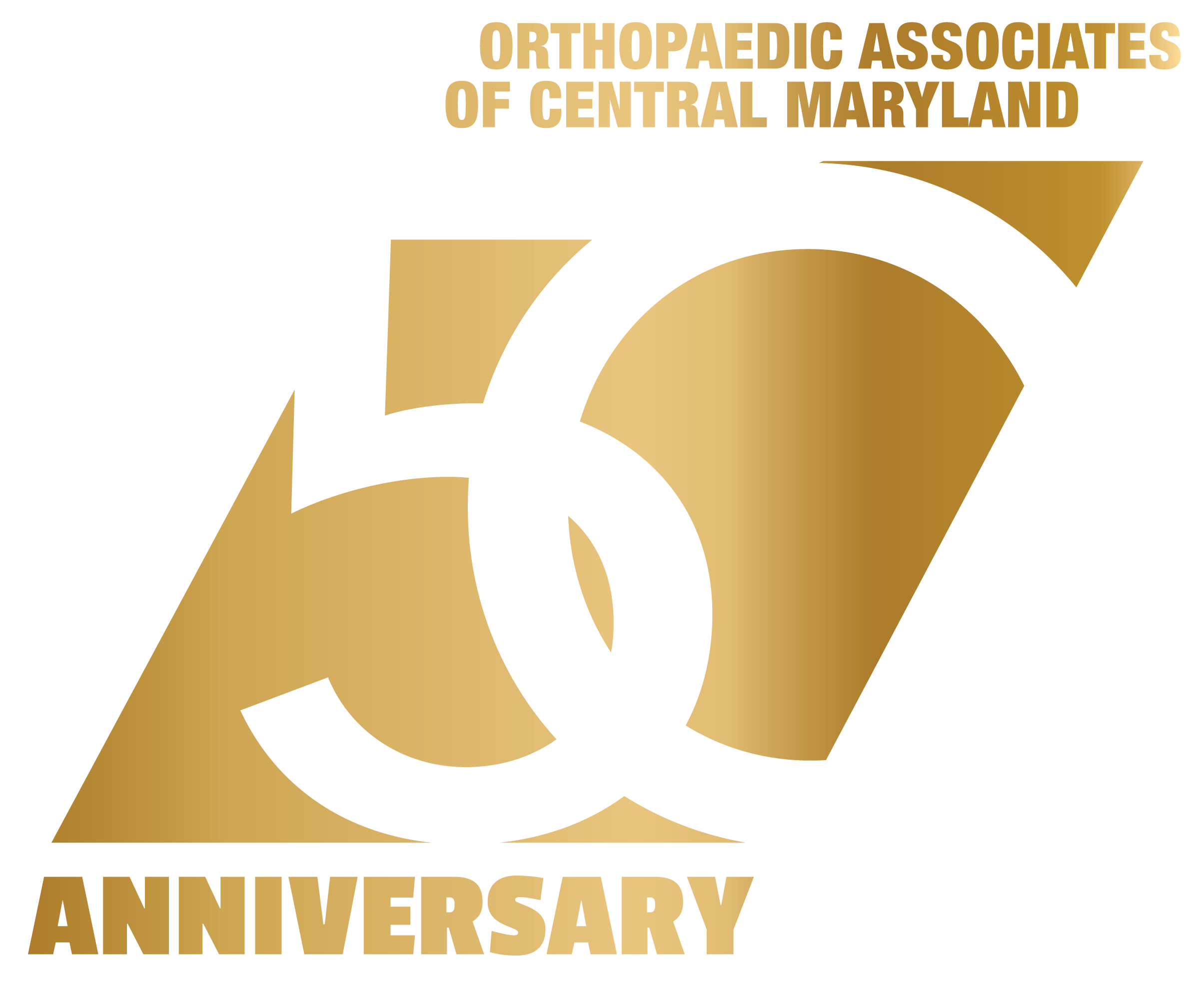 Who We Are | Orthopaedic Associates of Central Maryland