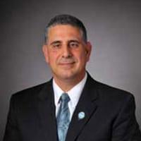Dr. Nicholas Grosso