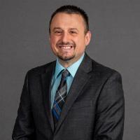 Dr. Brian A. Janz