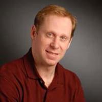 Dr. M. Brian Polsky