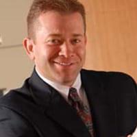Dr. Scott L. Silverstein