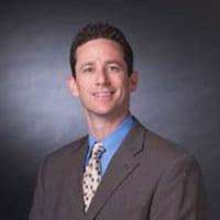 Dr. Michael J. Wallace