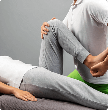 Austin ENT Clinic Vestibular Therapy, Balance Center for Physical Therapy, Vertigo Treatment