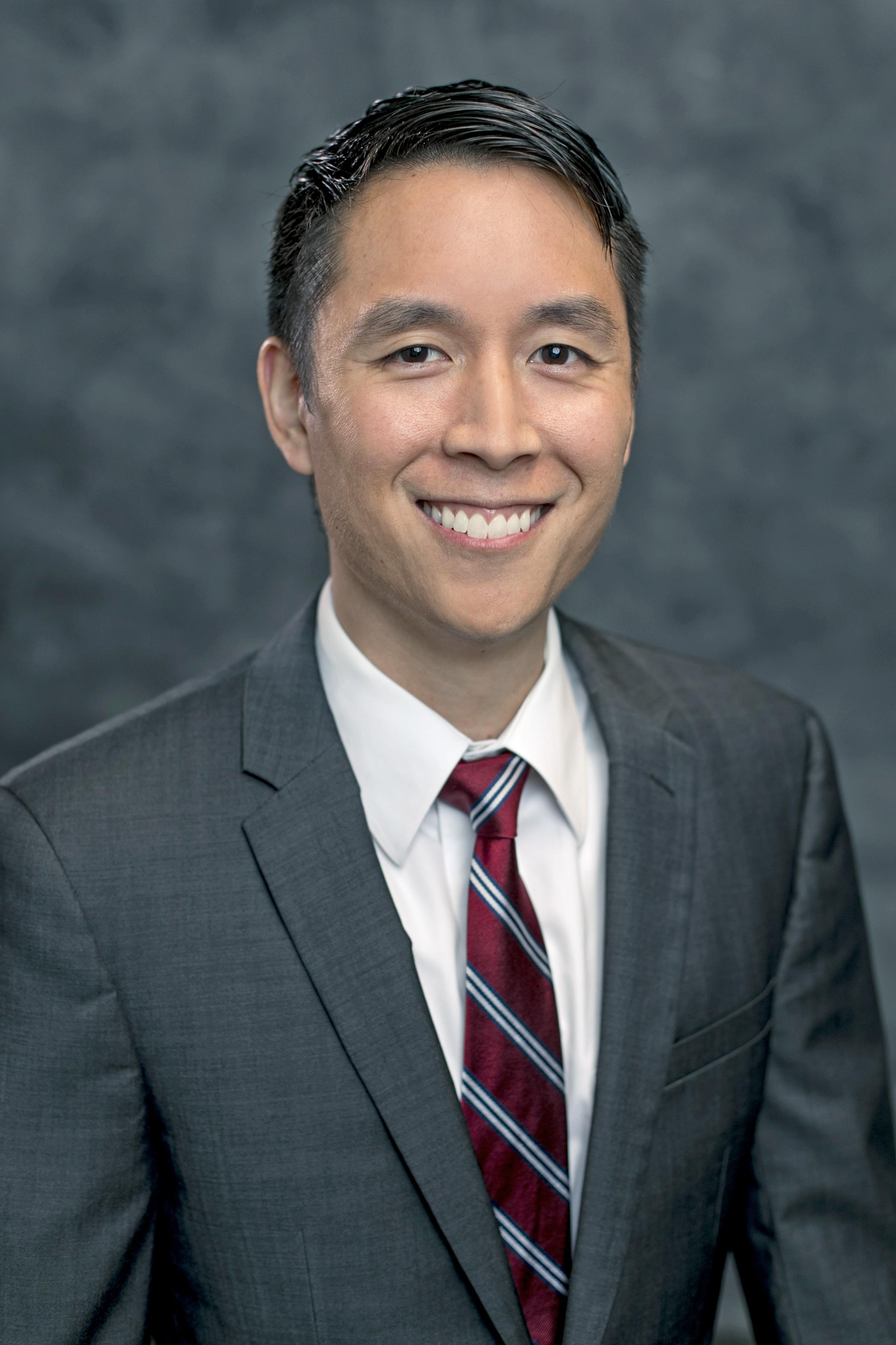 Brian D. Schwab, MD