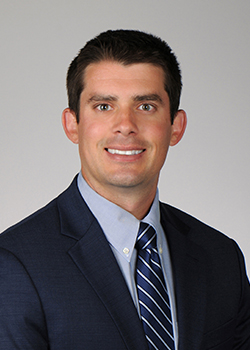 Ryan Boerner, MD