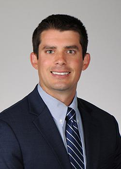 Ryan Boerner, MD - Dr. Ryan Boerner - Otolaryngologist Austin, TX - Austin ENT Clinic - ent doctor - pediatric Otolaryngologist -