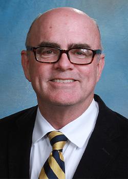 Christopher P. Dehan, MD