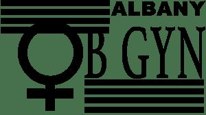 Albany OB-GYN