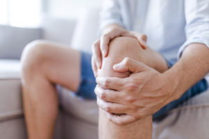 Knee Surgeon - Knee Osteoarthritis