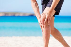 Osteoarthritis - Dr. Brett J. Gilbert, MD