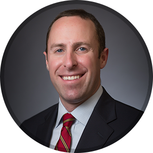 Brett Gilbert, MD - Orthopedic Surgeon in Raleigh, Apex & Brier Creek, NC - hip replacement - knee replacement