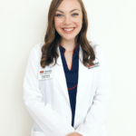 Optometry Student Blogger Introduction