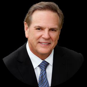 Ed treatment - peyronies disease treatment - Dr. Knoll - Dr. Dean Knolll - Board Certified Urologist - Urologist Nashville, TN - urologist near me - men's health specialist near me -