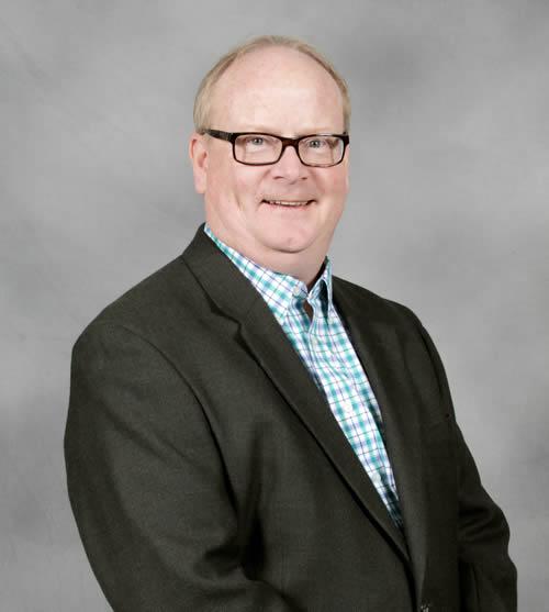 J. Samuel Little Jr., MD - Specialties at Urology Associates, Inc. in Oklahoma City
