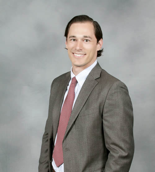 Aaron F. Benham, MD - Specialties at Urology Associates, Inc. in Oklahoma City