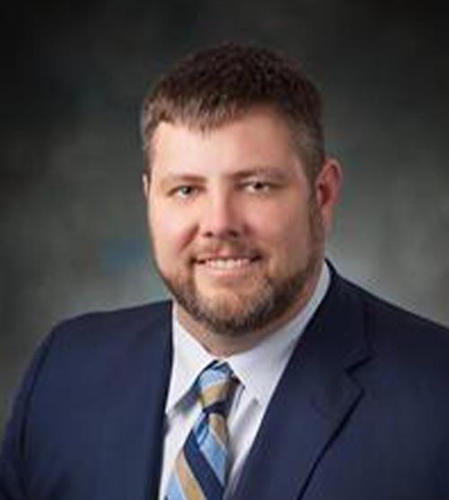 Ash B. Bowen, MD - Specialties at Urology Associates, Inc. in Oklahoma City