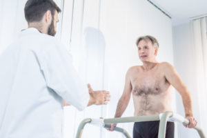 Exercises After Hip Surgery - Orthopedic Associates of West Jersey