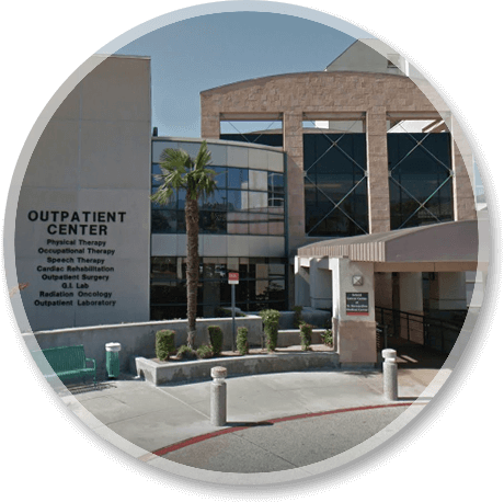 Inland Hematology Oncology Group, Inland Cancer Center, Cancer Treatment in San Bernardino, California