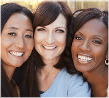Obstetric & Gynecologic Care, Preferred Women's Health, Bingham Farms, MI