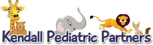 Kendall Pediatric Partners