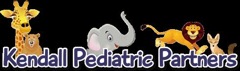 Kendall Pediatric Partners