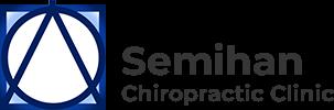 Semihan Chiropractic Clinic