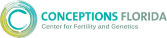 Conceptions Florida Fertility Treatments Ivf