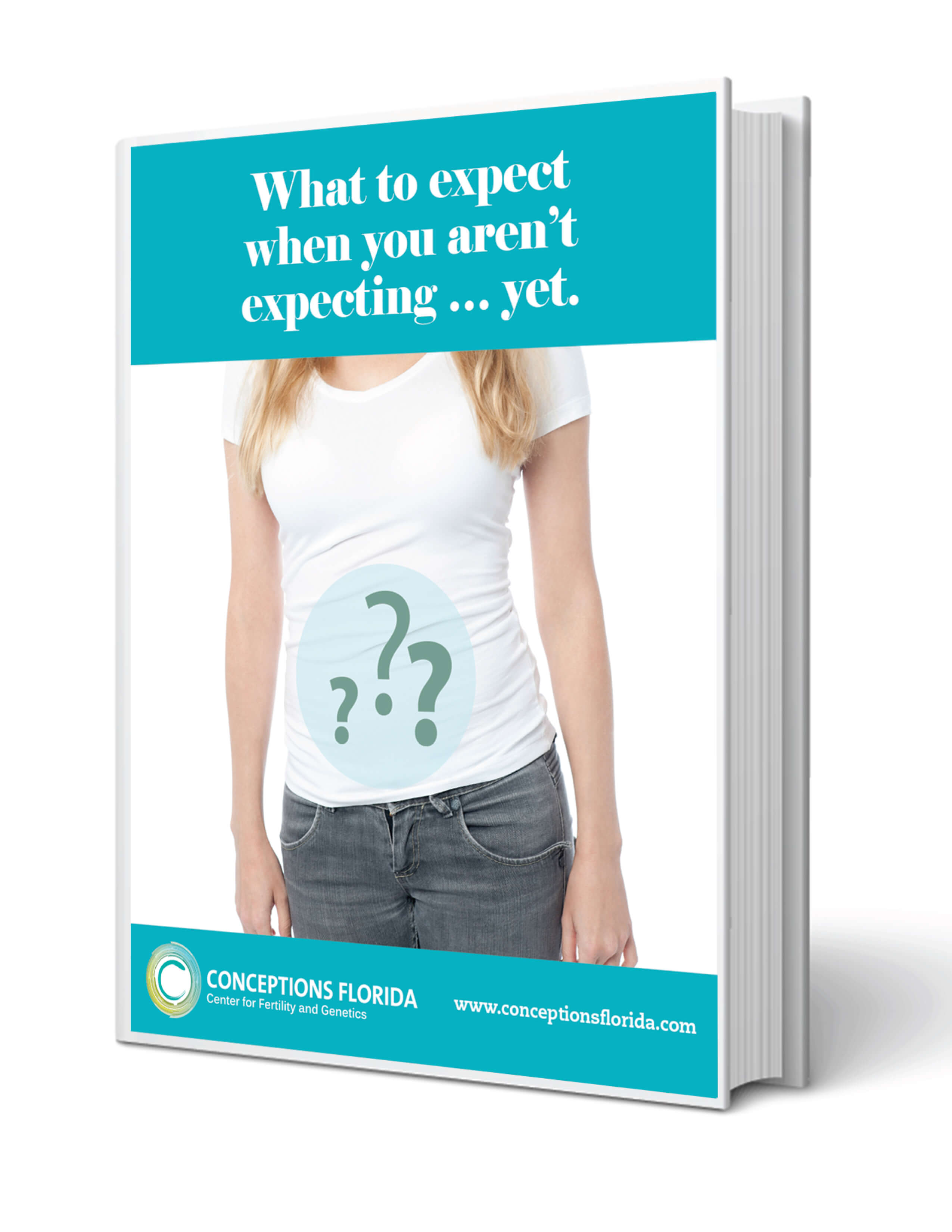 Conceptions Florida - The FAQs About IVF: Helpful Answers to Your Questions coral gables fl - The FAQs About IVF eBook - infertility treatment Miramar FL - infertility treatment near me