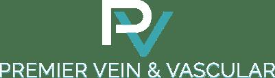 Premier Vein & Vascular
