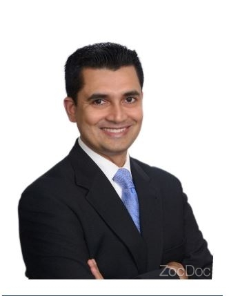 Premier Vein & Vascular - Husain Nagamia, MD