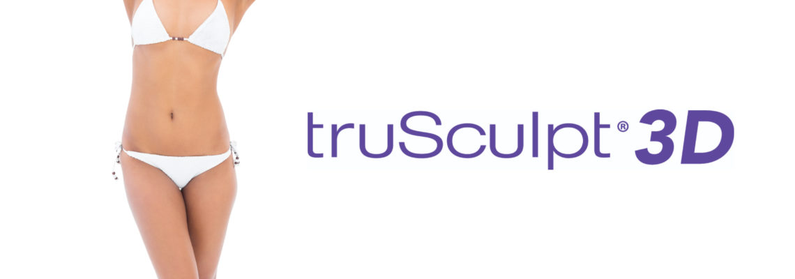 what is truSculpt 3d - premier vein and vasuclar - tampa and largo florida