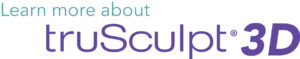 learn more about trusculpt 3d