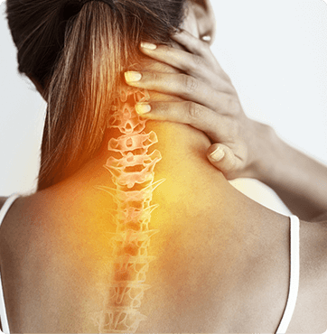 Pain Management Services - Comprehensive Pain Care of South Florida