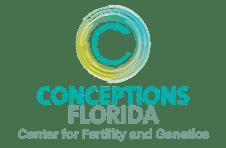 Conceptions Florida