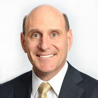 Philip Sasso, MD