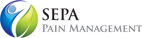SEPA Pain Management