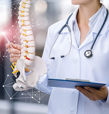 Minimally Invasive Spine Surgery - spine surgeons - Back pain treatment near me - Neck Pain treatment near me - SEPA Pain Management spine surgery near me