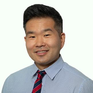 Dr. Jung - SEPA Pain Management - Pain Management Physician