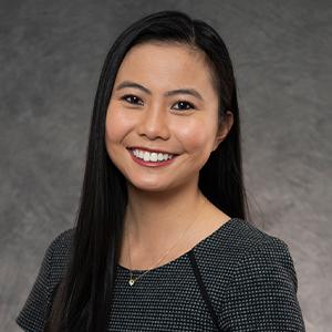 Carmen Cheng, CNA, PA-C