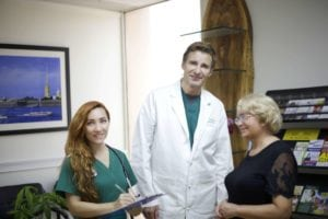 Florida Heart Clinic - Cardiologist Hallandale Beach, FL