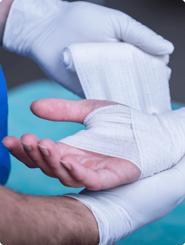 Center for Orthopaedic Surgery and Sports Medicine - Sports Medicine Doctors - Sports Injury Care in San Antonio, TX - sports medicine doctor near me - sports doctor