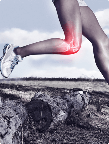 Center for Orthopaedic Surgery and Sports Medicine - Knee Arthritis Treatment