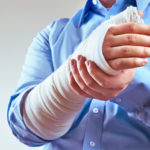 types of fractures | San Antonio TX