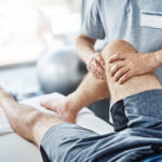 Physical Therapy Before Surgery