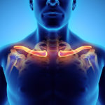 Collarbone Injuries