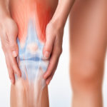 knee ligament injury - Center for Orthopaedic Surgery and Sports Medicine - orthopedics
